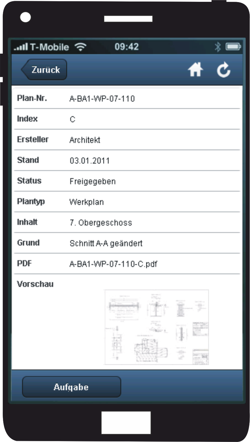 Ausgezeichnet Mobile Formularvorlage Fotos - Entry Level Resume ...